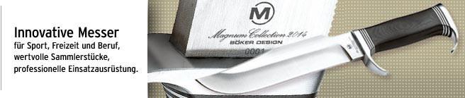 taschenmesser-klappmesser-2014-1 - Kopie