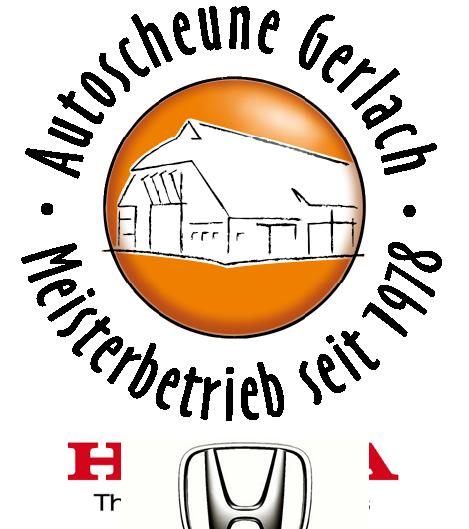 logos_gerlach-honda1