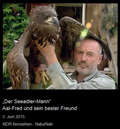 seeadlermann