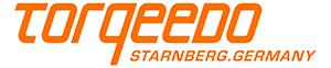 kl_Torqeedo_Logo